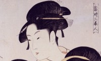 眉でどんな人かわかる?江戸時代にあったユニークな人相占い「眉占い」