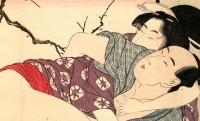通販まであった!大奥の女中も御用達だった?江戸時代の大人のおもちゃ事情