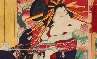 女装させる、髷を切り落とす…江戸時代の遊郭でお仕置きされた時の対応策「豆本多」とは?