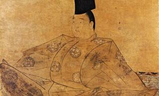 天皇の生前退位2019年4月30日に。新しい元号はどうやって決めるの?そして日本での元号の始まりは?