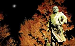 大河ドラマ 西郷どんの予習に!幕末の英雄・西郷隆盛の10の歩みを分かりやすく解説 [幕末編]