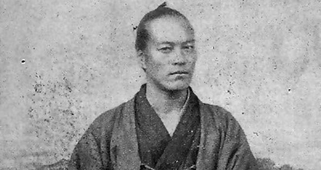 男前すぎる!西郷隆盛と対峙した偉大な幕臣、彼の名は「山岡鉄舟」[前編]