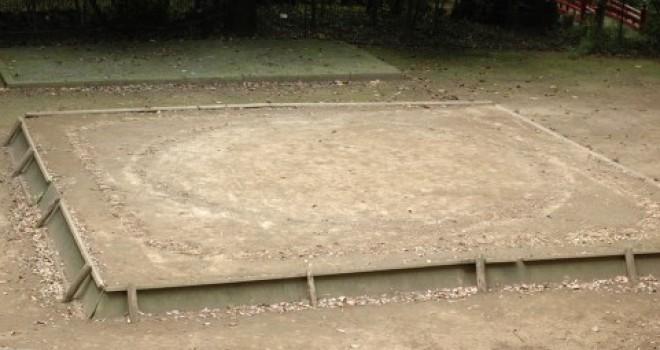 相撲の力士の体型をあらわす「アンコ型」「ソップ型」ってどんな体型?その意外な由来とは?