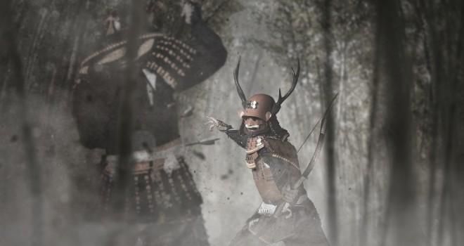 これは参戦したい!!戦国時代にサバゲー要素を取り入れたリアル合戦ゲームがヤバい!