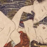 身体チェックで価値を決める…江戸時代、吉原遊郭に身売りされた娘には非情な仕打ちも