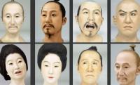 どう見ても生きている!江戸〜明治時代の人形作家・安本亀八の「生き人形」の恐るべきクオリティ