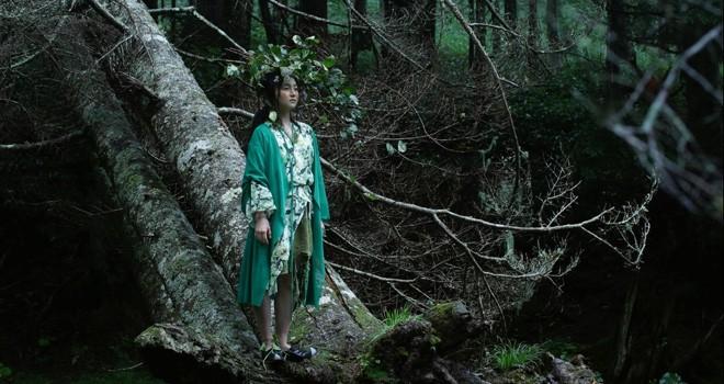 太古から変わらない森…。長野県伊那市のプロモ動画「イーナ・ムービーズ-森のこえ-」の世界感が美しい!
