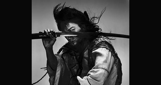 ついに映画に!町田康の時代小説「パンク侍、斬られて候」が綾野剛と宮藤官九郎で映画化