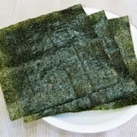 乾燥海苔のルーツは紙にあり。「冷やかし」の語源にもなった浅草紙とは?
