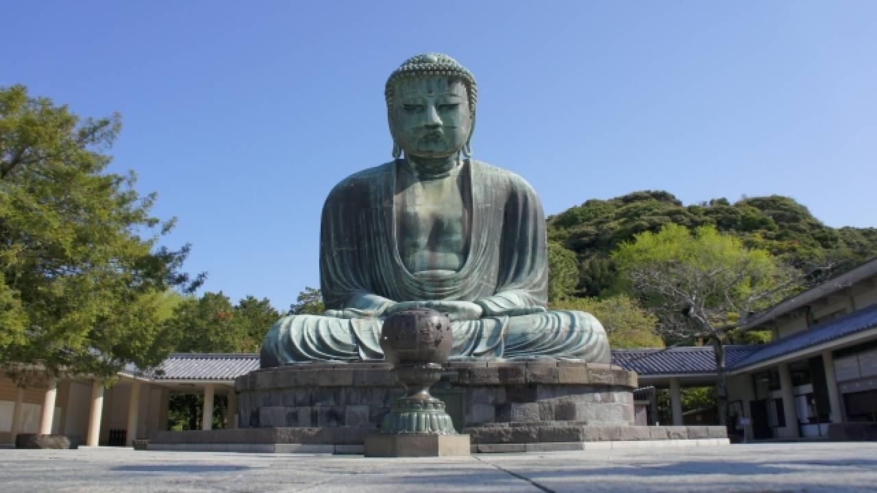 大仏とは何を指す?お地蔵さん、仁王ってそもそも何者?知っているようで知らない仏の名称