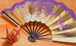 男女が性転換して生活?異色の輝きを放つ平安時代の王朝文学「とりかへばや物語」
