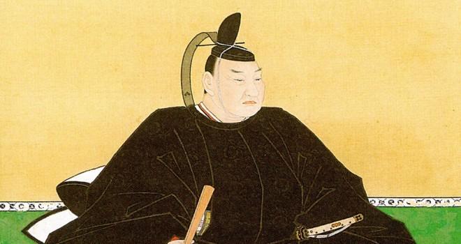 教科書ではネガティブな印象だけど…幕末の日本を救った立役者・井伊直弼