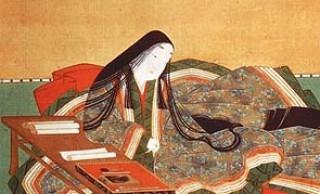 「とんでもない女!」源氏物語の作者・紫式部の痛烈な清少納言バッシングの真意とは?