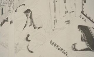 平安時代版SNS、清少納言の「枕草子」は不遇の中宮定子を慰めるために生まれた?