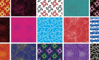 こういうの待ってた!20種もの柄と好きな色でオリジナル浴衣が作れるイベントをROBE JAPONICAが開催