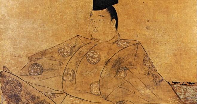 百人一首に歌を取り上げられた天皇にはある共通点があった:鎌倉時代編