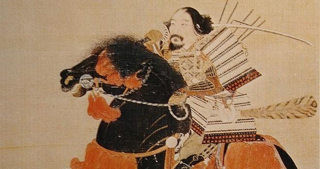 鎌倉幕府を倒すも政治には無関心?室町時代を築いたレジェンド・足利尊氏の生涯に迫る!その2