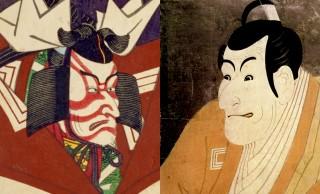 東洲斎写楽も浮世絵に描いた、謙虚すぎる歌舞伎役者・5代目 市川團十郎の生き方 前編