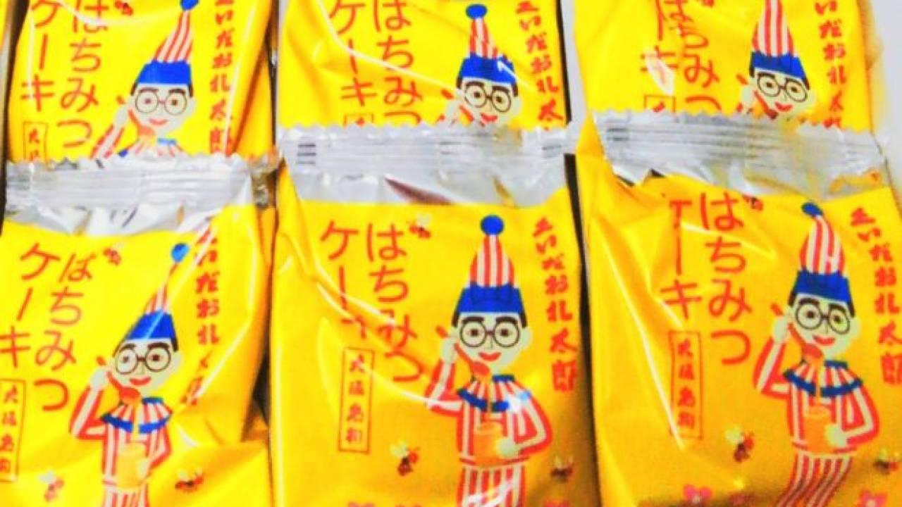 実はなかなかの苦労人?大阪を代表するキャラクター「くいだおれ太郎」の知られざる秘密