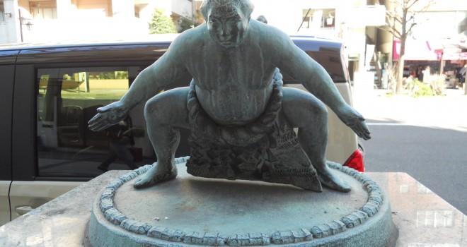 現役中に死亡した力士も?横綱の土俵入り不知火型(しらぬいがた)の短命ジンクスはどこから生まれた?