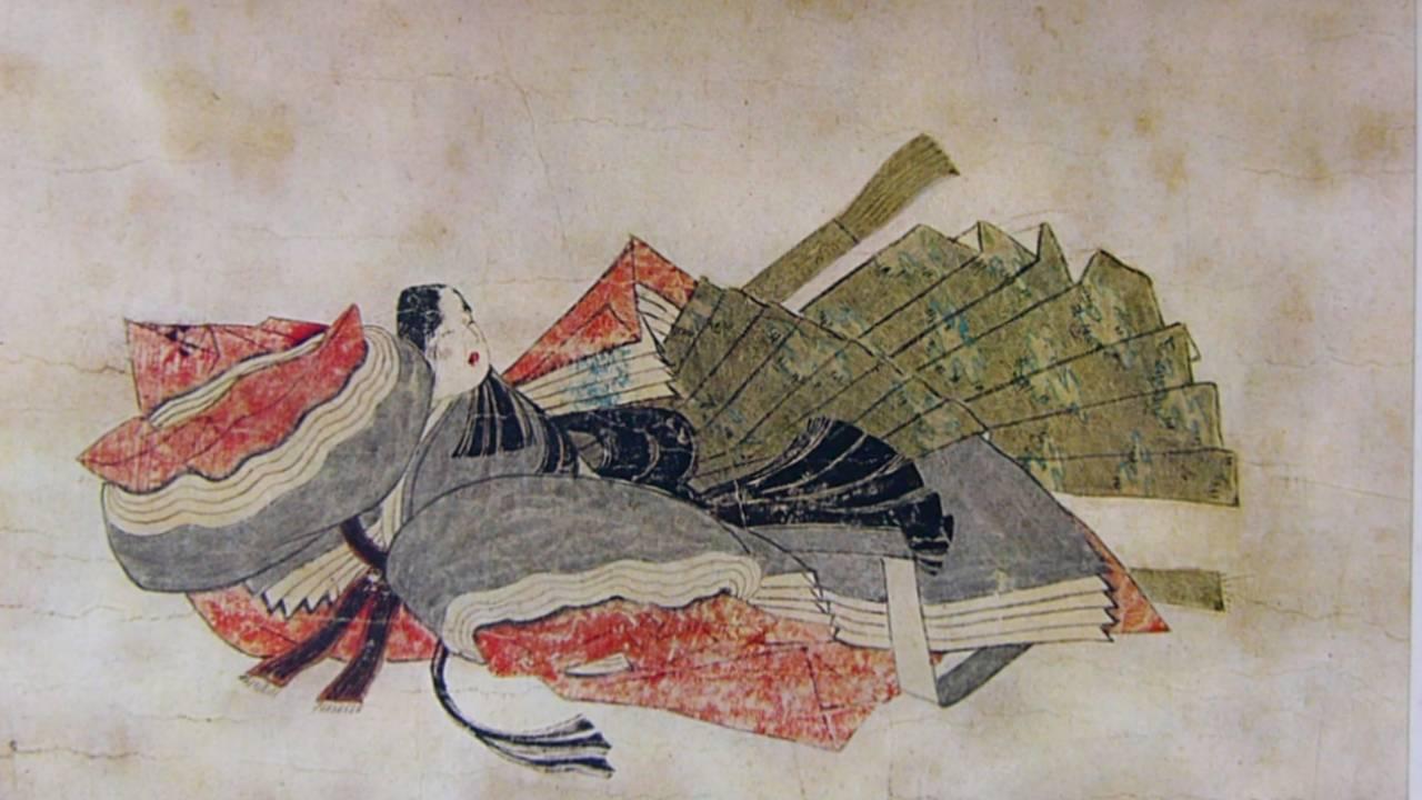 女性の宮仕えは玉の輿への道!?平安女流歌人たちのシンデレラストーリー