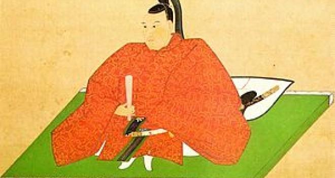 鳴かぬなら…戦国三武将を表現した有名なあの詩は誰が詠んだか知っていますか?