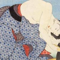 江戸時代のおしゃれ事情。シャンプーは10日に1回、洗髪は半日がかり!?