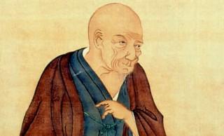 石を愛し、石に愛された男!シーボルトにも影響を与えた江戸時代の奇石コレクター「木内石亭」の石愛がスゴい