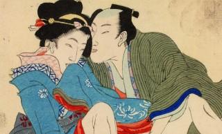 茶屋で売春?男色を売る男娼までいた?江戸時代には色んなタイプの茶屋があった