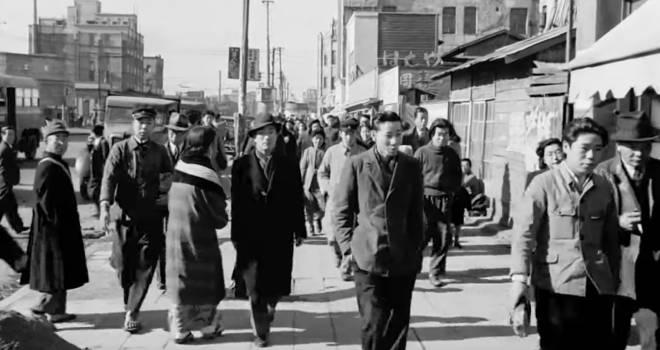 カラーもあります!昭和初期の日本を撮影したノスタルジックな貴重映像をまとめました