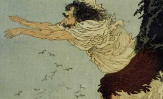 蟄居、島流し、切腹など江戸時代の武士への刑罰にはどんなものがあったの?