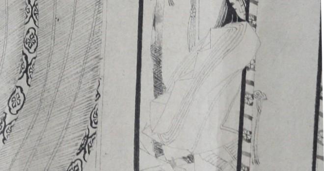 恋?それとも戦略?枕草子のやりとりを探る:歌人で美男子 藤原斉信 編