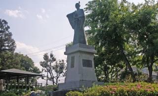 地位も名誉も捨てた壮絶な生涯…キリシタン大名・ユスト高山右近ってどんな人物だったの?