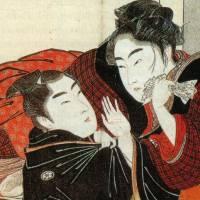 江戸時代の遊女にも苦手・嫌いな客がいた。こんな客は歓迎されませんでした