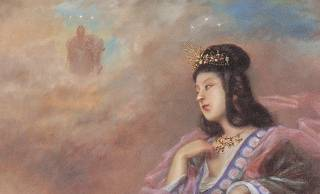 中国から伝わった「七夕」を見事にロマンチックアレンジ?した平安貴族たち:平安時代の雑学【6】