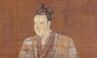 いわゆるパワハラ?明智光秀が本能寺の変に踏み切った理由は信長に「金柑頭」というあだ名を付けられたから?