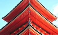 ここに気づいてほしい!和風建築をシンプルに楽しむ魅力ポイント