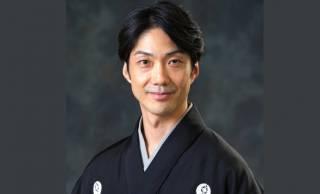 東京五輪・パラの開閉会式の演出統括に狂言師の野村萬斎さんが就任!