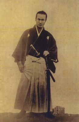 平 九郎 渋沢