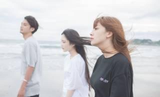 昭和世代お断り。平成最後の夏に平成を着る「平成ゆとりTシャツ」なる謎Tが3日間限定販売!
