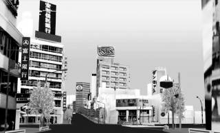 1964年の写真から当時の東京をVRで再現!みんなでつくるタイムマシン「1964 TOKYO VR」