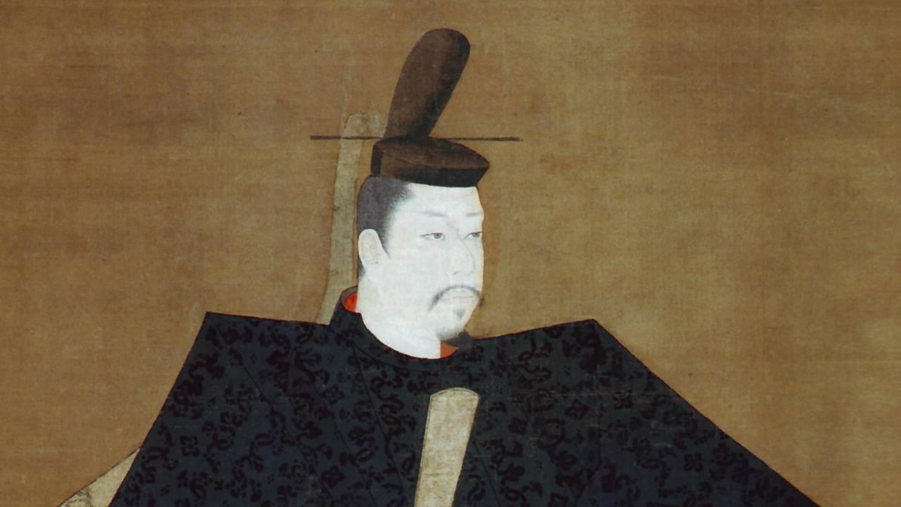 まるで学級崩壊!?鎌倉幕府のユルすぎる法律、そしてフリーダムな住民たち