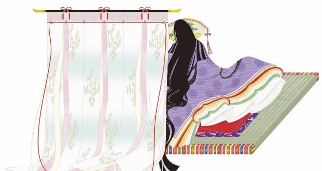 平安時代の悲劇のヒロイン、源頼朝の長女「大姫」その悲恋と貞操の生涯(上)