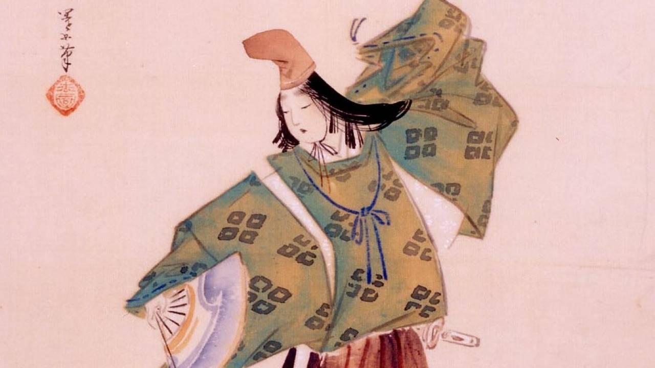 平安時代の悲劇のヒロイン、源頼朝の長女「大姫」その悲恋と貞操の生涯(下)