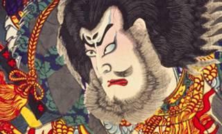 生きるか死ぬかの瀬戸際…平将門が迷走した悲話が残る東京都の最高峰「雲取山」とは?
