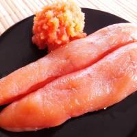 ご飯のお供「たらこ」と「明太子」の違い知ってる?答えは朝鮮半島との関係にあり