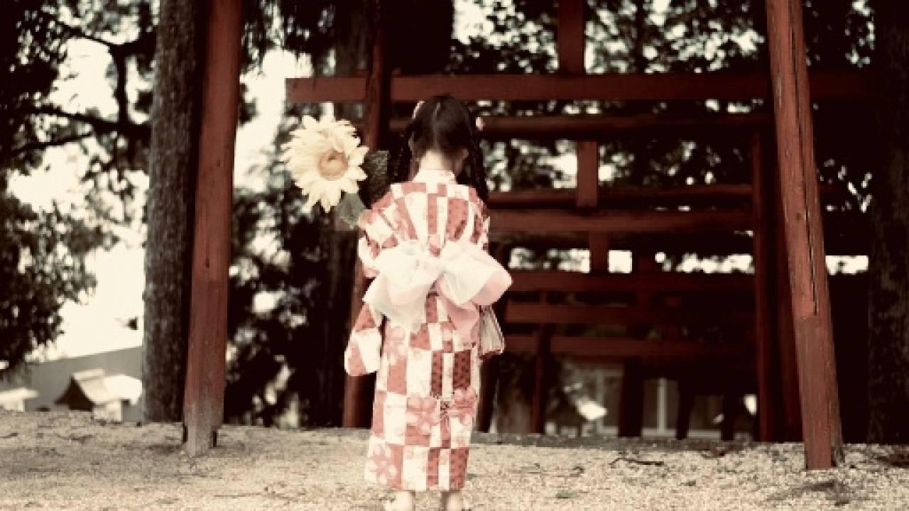 妹が包丁でお姉ちゃんを!?柳田國男「遠野物語」に伝わるカッコウとホトトギスの昔ばなし
