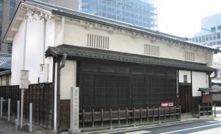 門人には福沢諭吉やあの偉大な漫画家の曾祖父もいた、緒方洪庵が江戸時代に開いた「適塾」ってどんな塾?