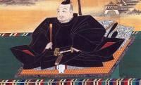 実は4度も名前を変えていた徳川家康。家康はなぜ「松平」から「徳川」に改姓したの?