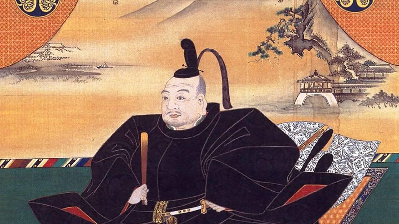 徳川家康は替え玉?家康は戦死し、実は影武者だった説を検証